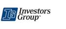 Investors-Group