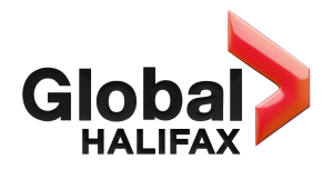Global Logo HAL BLACK