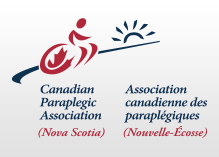 Canadian Paraplegic Association (Nova Scotia)