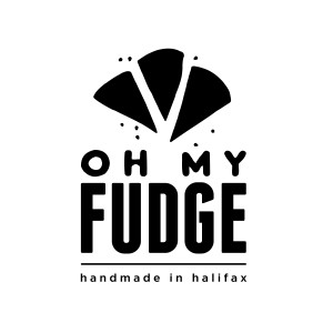 ohmyfudge_logo_vertical_forweb